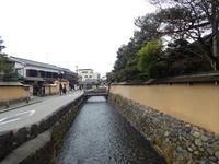 長町武家屋敷跡の写真・動画_image_354393