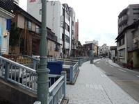 長町武家屋敷跡の写真・動画_image_354397