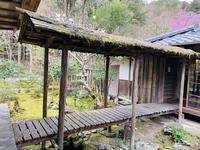 高山寺の写真・動画_image_356551
