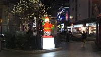 横浜中華街の写真・動画_image_356885