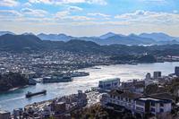 尾道市の写真・動画_image_357140