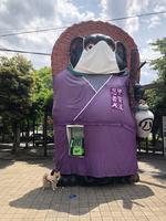 信楽駅の写真・動画_image_358156