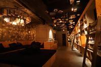 泊まれる本屋 BOOK AND BED TOKYO 池袋店の写真・動画_image_358985