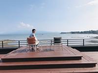 蟹御殿 有明海の湯の写真・動画_image_359538