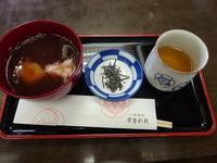 八坂神社の写真・動画_image_360085