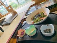 イクスカフェ 嵐山本店 (eX cafe)の写真・動画_image_361282