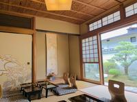 イクスカフェ 嵐山本店 (eX cafe)の写真・動画_image_361283