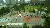 豊洲公園の写真・動画_image_361724