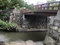 八幡堀の写真・動画_image_361978