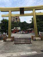 金神社の写真・動画_image_363126