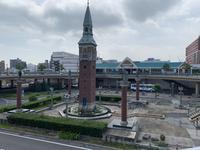 倉敷駅の写真・動画_image_364307