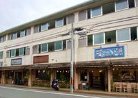 恵文社 一乗寺店の写真・動画_image_364356