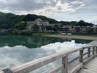 錦帯橋の写真・動画_image_364878