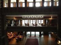 帝国ホテルの写真・動画_image_368067