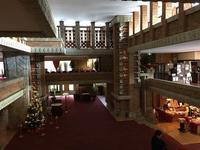 帝国ホテルの写真・動画_image_368068