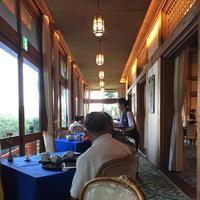 奈良ホテルの写真・動画_image_368382