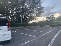 鷲羽山水島展望台の写真・動画_image_369462
