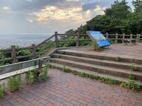 鷲羽山水島展望台の写真・動画_image_369463