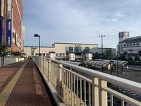 倉敷駅の写真・動画_image_369487