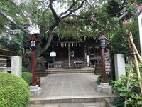 白山神社の写真・動画_image_369546