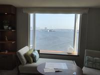 ホテル インターコンチネンタル 東京ベイの写真・動画_image_369703