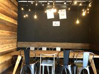 ステーキレストラン stumpの写真・動画_image_371150