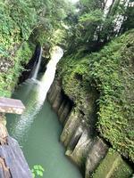 高千穂峡の写真・動画_image_371260