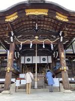 松尾大社の写真・動画_image_371320