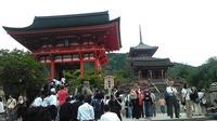 清水寺の写真・動画_image_372190
