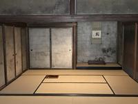 高桐院の写真・動画_image_372363
