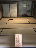 高桐院の写真・動画_image_372365