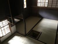 高桐院の写真・動画_image_372366