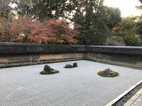 龍安寺の写真・動画_image_372972
