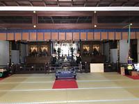 大覚寺の写真・動画_image_374133
