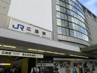 広島駅の写真・動画_image_375016