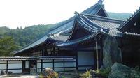 天龍寺の写真・動画_image_375888