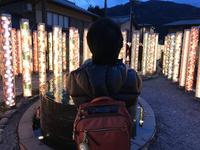 嵐山駅の写真・動画_image_375900