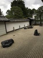 南禅寺の写真・動画_image_375921