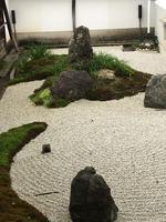南禅寺の写真・動画_image_375923