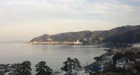 熱海駅の写真・動画_image_376438
