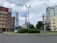 今治駅の写真・動画_image_376759