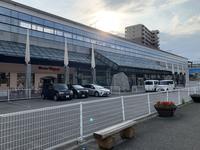 今治駅の写真・動画_image_376763