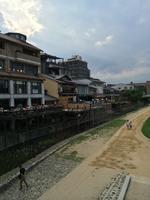 三条大橋の写真・動画_image_376956