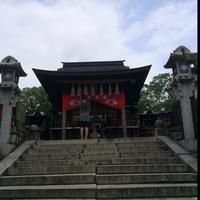 伏見稲荷大社の写真・動画_image_376960