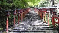貴船神社の写真・動画_image_377948
