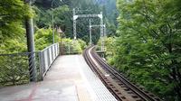 貴船神社の写真・動画_image_377951