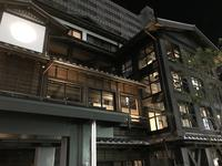 小田原城の写真・動画_image_378237