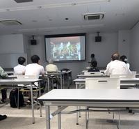 MieMu 三重県総合博物館の写真・動画_image_378850