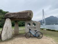 サイクリストの聖地の写真・動画_image_379173
