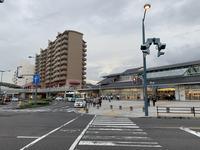 尾道駅の写真・動画_image_380505